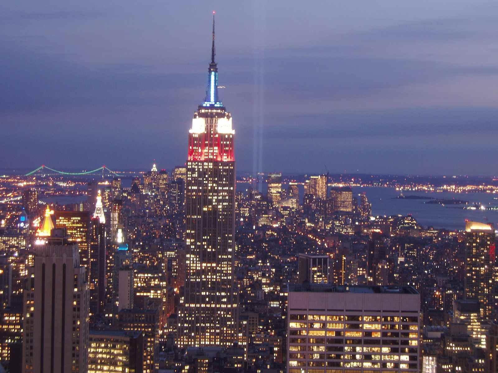 Empire_State_Building-from_Rock_Center