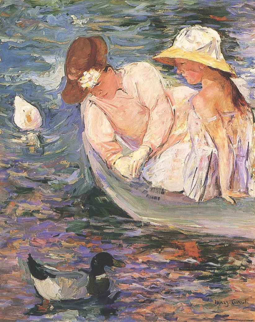 Mary_Cassatt_(1844-1926)_-_Summertime_(c1894)