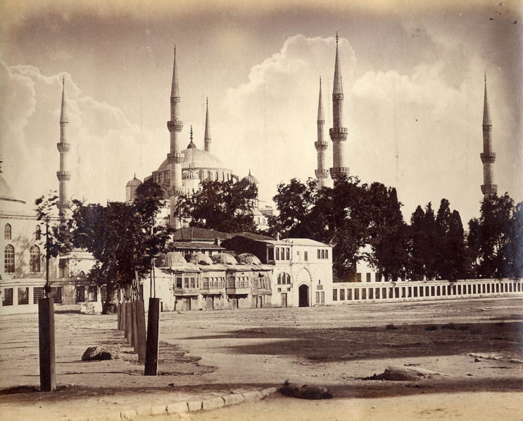 Mosque_of_Sultan_Ahmed