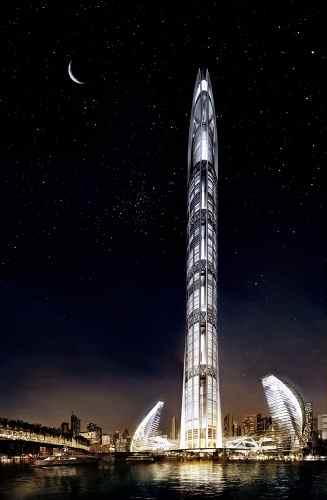 Nakheel_Tower