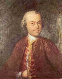 Pierre_Jaquet-Droz,_1758