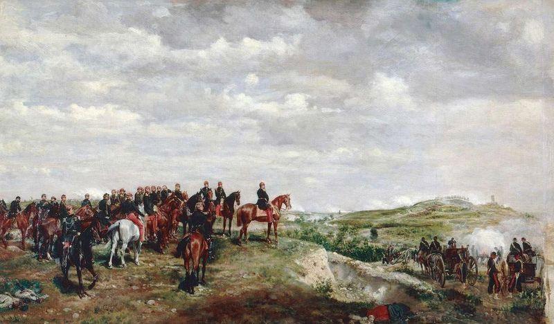 Solferino_Napoleon