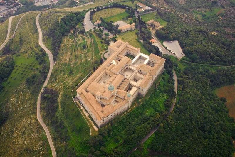 monte-cassino-abbazia